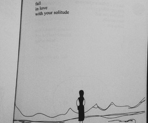 feelings, quotes, and milkandhoney image