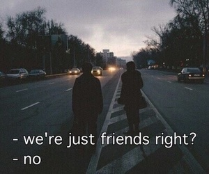 friends, quotes, and grunge image