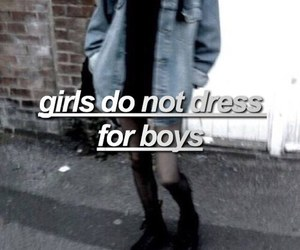 girls and boys image