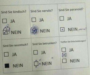 funny and deutsch image