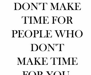 time, quote, and people image