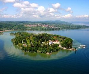 see, bodensee, and insel image