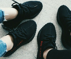adidas, Best, and black image