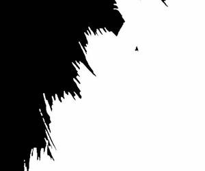 edit, png, and superimpose image