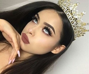 beauty, weheartit, and fashion image