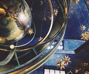 astrology and ravenclaw image
