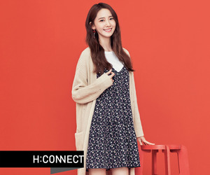 girls generation, girls generation yoona, and kpop image
