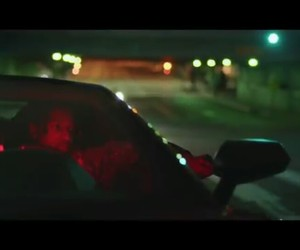 music video, the weeknd, and abel tesfaye image
