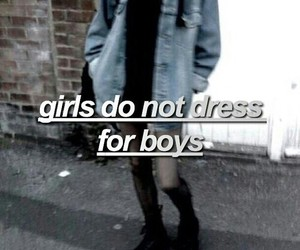 girls girls and boys boys image