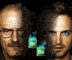 alternative, awesome, and breaking bad image