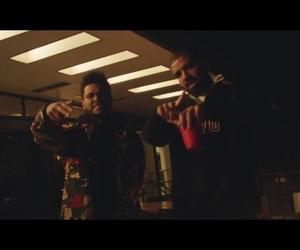Drake, reminder, and xo image
