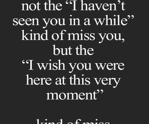 miss and quotes image