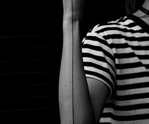 Image by Angelika Fudała