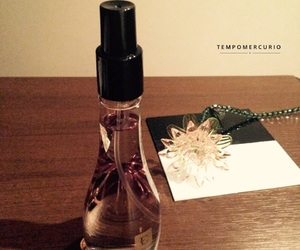 perfume, eudora, and belle cetim image