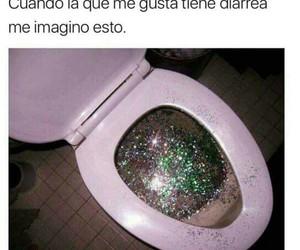 funny, español, and gracioso image