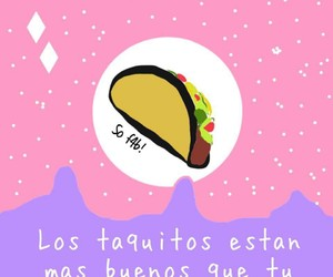 drawing, frases, and funny image