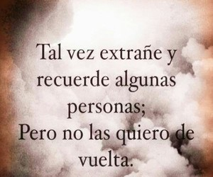 people, frases, and memories image