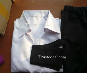 anime cosplay, cheap cosplay costume, and trustedeal.com image