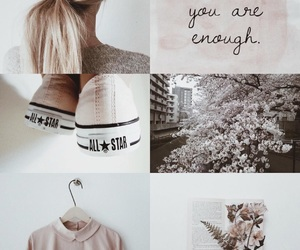 riverdale, betty cooper, and aesthetic. image