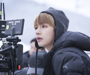 kpop, tae, and taehyung image