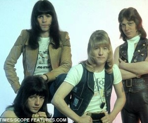 70s, sweet, and andy scott image