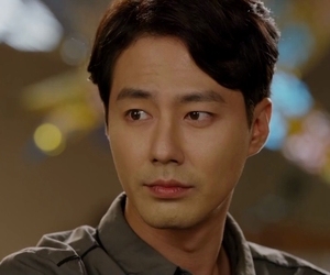 actor, jo in sung, and korean actor image