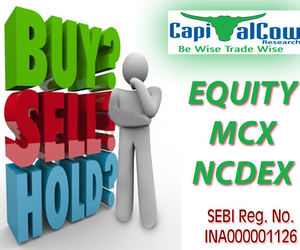 commodity tips, stock cash tips, and stock future image