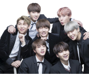 png, bangtanboys, and bts image