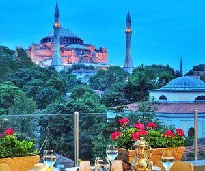 İstanbul - türkiye image