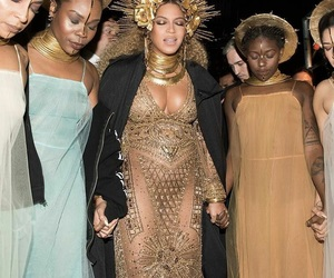 grammy, the grammys, and beyoncé image