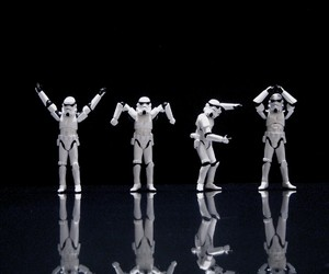 ymca and star wars image