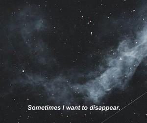 depressed, depression, and quotes image