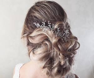 accessories, beauty, and jewels image