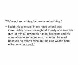 deep, him, and hurt image