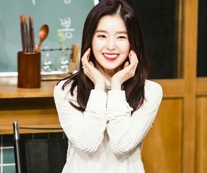 bae, SM, and korean image
