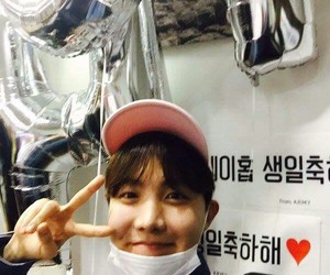 birthday, bts, and jung image