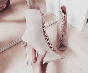Image by Yasmin ♡