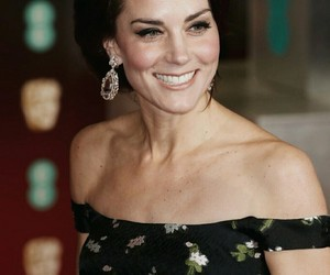 beautiful, pretty, and kate middleton image