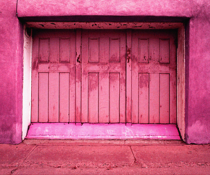 doorway image