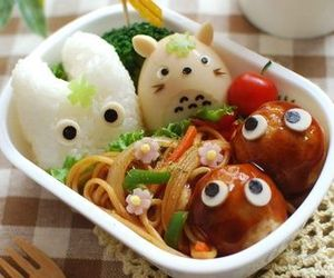 asian, cute food, and asian food image