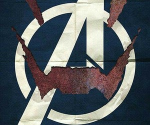 Avengers, Marvel, and age of ultron image