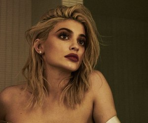 beautiful, fashion, and kylie jenner image