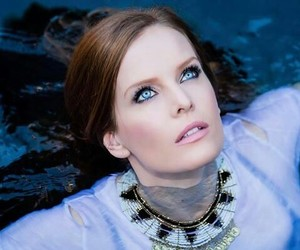 once upon a time, rebecca mader, and ️ouat image
