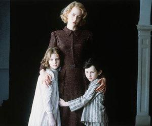 Nicole Kidman and The Others image