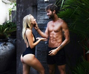 fit, Relationship, and goals image