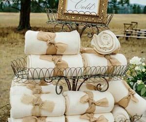 wedding, love, and wedding ideas image