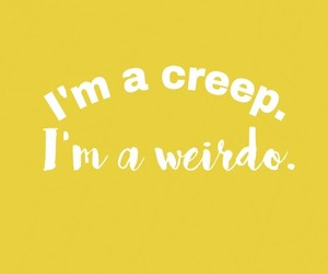 creep, header, and portada image