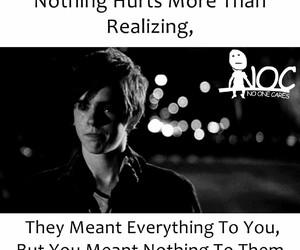 feeling worthless image