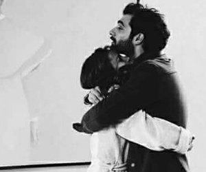 couple, love, and poyraz karayel image