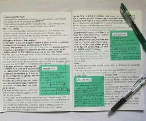 notes image